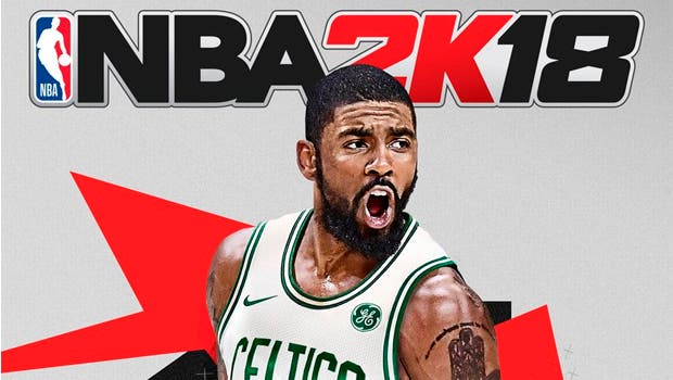 Overwatch y NBA 2K18, gratis este fin de semana en Xbox One 1