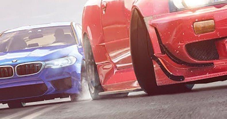 Las críticas obligan a revisar el sistema de progresión de Need for Speed Payback 1