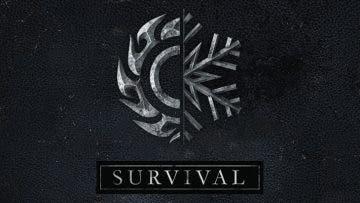 El modo Survival de The Elder Scrolls V: Skyrim se encuentra disponible gratis, pero durante un tiempo limitado 8