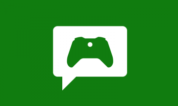 Nuevas características llegarán para los usuarios de Xbox Insider 6