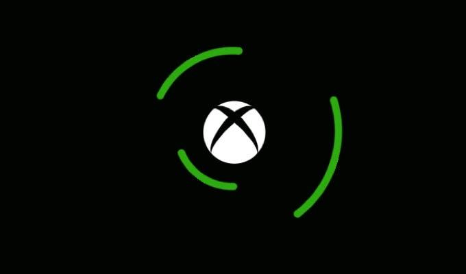Microsoft tiene planes de abrir y adquirir nuevos estudios para aumentar sus juegos first party 1