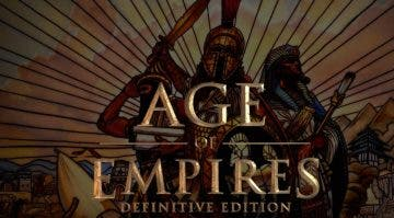 ¿Age of Empires: Definitive Edition para Xbox One? 15