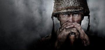 Call of Duty WWII recibe el evento Liberty Strike 5