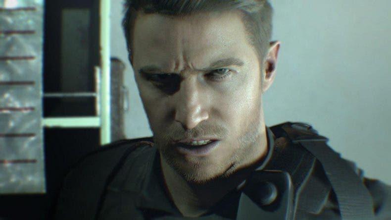 Las ventas de Resident Evil 7 están muy por debajo de lo esperado 1