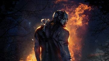 Dead by Daylight llega a Xbox Game Pass PC en el momento justo 3
