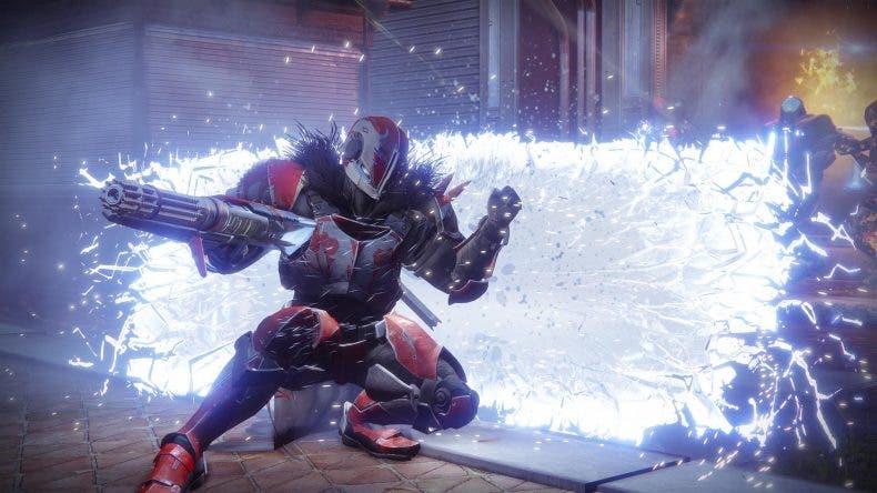 Nuevas ofertas en juegos de Xbox One en GAME por San Valentín 1