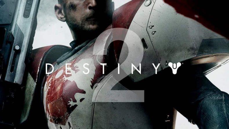 Destiny 2 es vapuleado por el fundador de Megaupload, Kim Dotcom 1