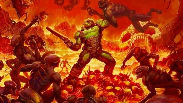 Los mejores juegos de terror de Xbox Game Pass de Xbox One y PC para Halloween 8