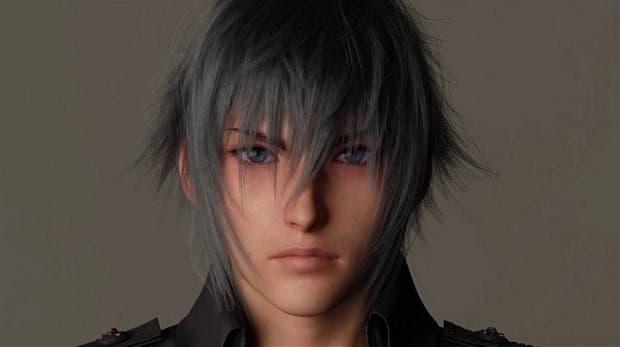 Final Fantasy XV no llegará a los 4K en Xbox One X por decisión de Square Enix 1