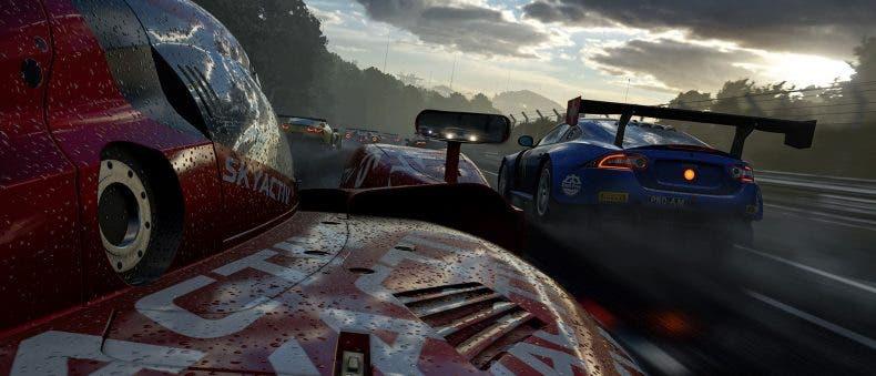 Se acabaron las cajas de loot en Forza Motorsport 7 y Forza Horizon 4 1