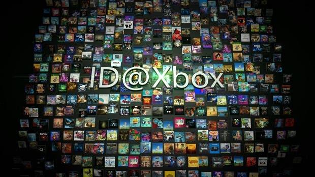 ID@Xbox estrena su propio canal de Youtube para promocionar la industria independiente