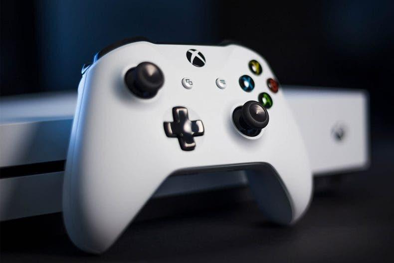 El mando de Xbox One, ya a la venta en Apple Store 1