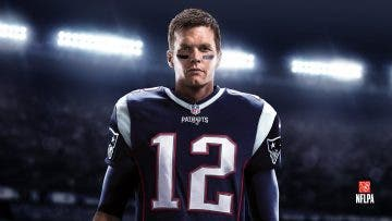 Análisis Madden NFL 18 - Xbox One 8