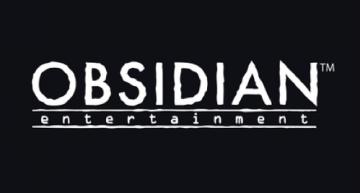 Obsidian trabaja en títulos de rol tan grandes como The Outer Worlds 2