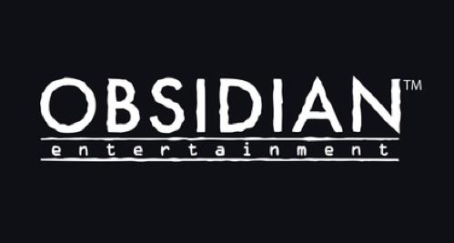 Obsidian trabaja en títulos de rol tan grandes como The Outer Worlds 1
