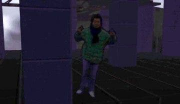 12 años después, descubren un divertido easter egg de Resident Evil 4 17