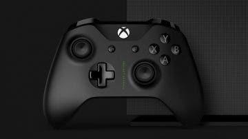 Xbox One X es el éxito que se sospechaba. Phil Spencer lo confirma 4