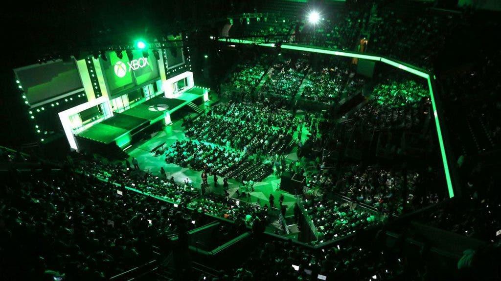 Con la salida de Xbox One X, ¿que hará PlayStation para competir? 2
