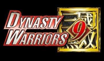 Análisis de Dynasty Warriors 9 - Xbox One 3
