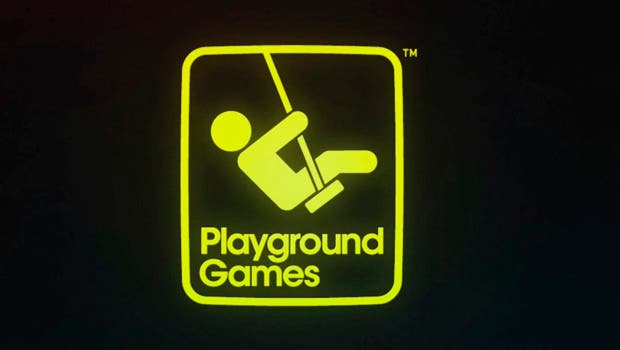 El desarrollo del RPG de Playground Games seguiría en una etapa temprana 1