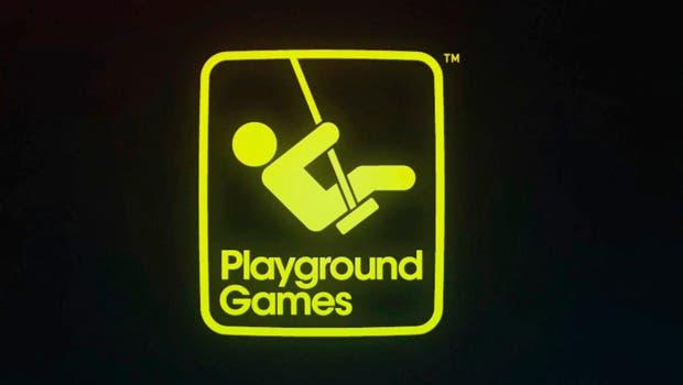 Playground Games recluta personal para el próximo Forza Horizon 1