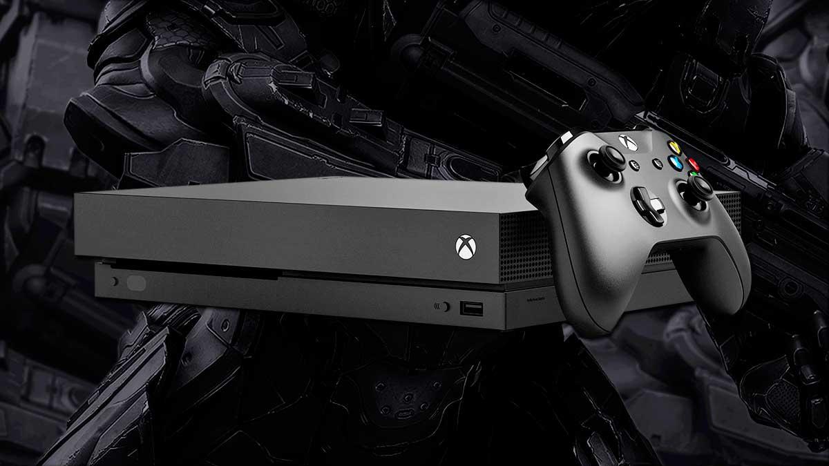 Todos Los Juegos Mejorados En Xbox One X Lista Actualizada Somosxbox