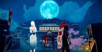 Anunciada la fecha de lanzamiento de Aragami en Xbox One 5