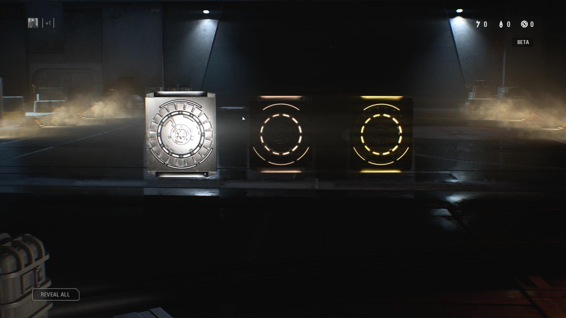 El renovado sistema de progresión de Star Wars: Battlefront II llegará la semana que viene 3