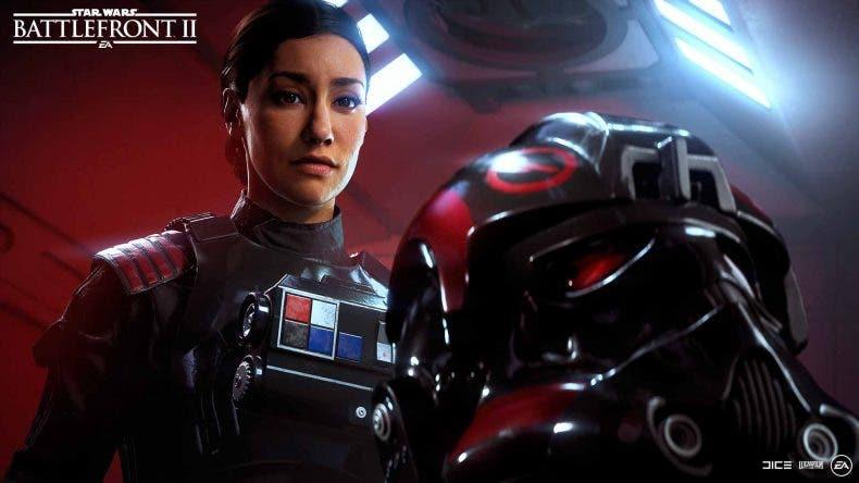 Star Wars: Battlefront II presenta las Guerras Clon en su nuevo tráiler 1
