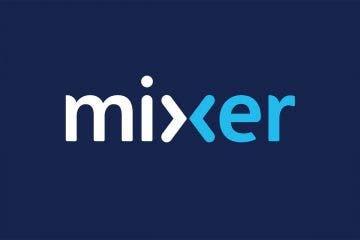 Se podrán usar Microsoft Reward Points para obtener suscripciones de Mixer 4