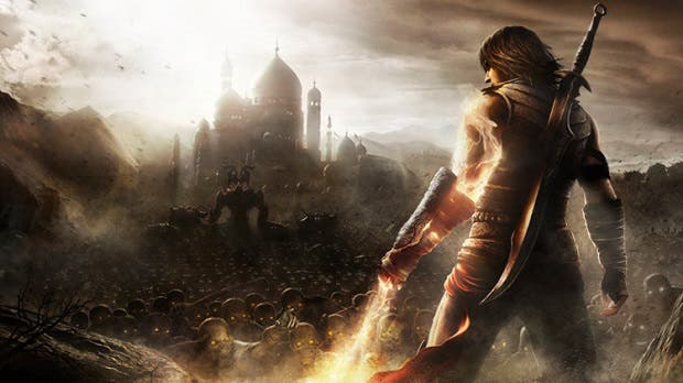 Vuelve a surgir Prince of Persia como un posible anuncio del próximo Ubisoft Forward 2