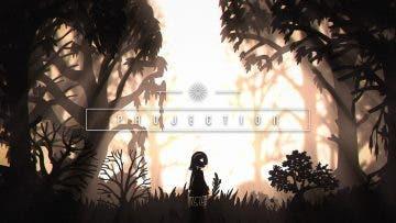 Projection: First Light se estrenará en Xbox One el año que viene 5