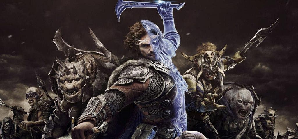 Analisis de La Tierra Media: Sombras de Guerra - Xbox One 1