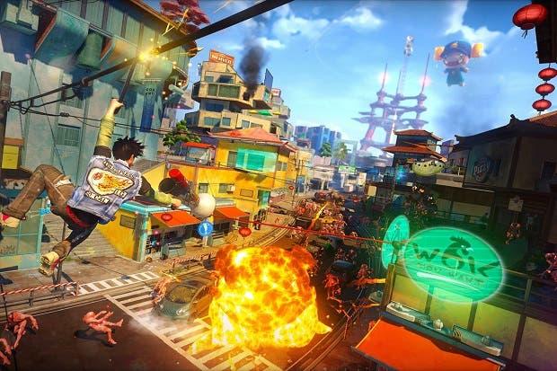 Las mejores ofertas en juegos de Xbox One: 20 juegos por menos de 15€ 16