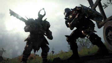 Warhammer: Vermintide 2 apunta a ver la luz en verano en Xbox One, su beta es inminente 5