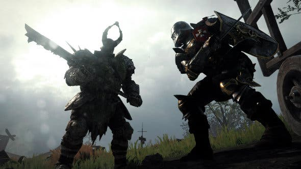 Warhammer: Vermintide 2 se muestra desafiante y brutal en su nuevo gameplay 1