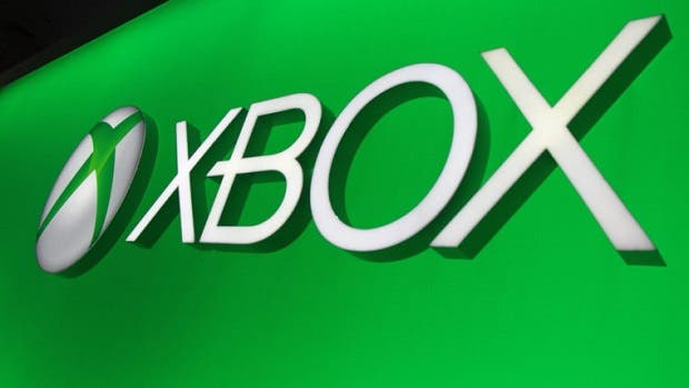 Xbox responde a los seguidores y deja nueva información 1
