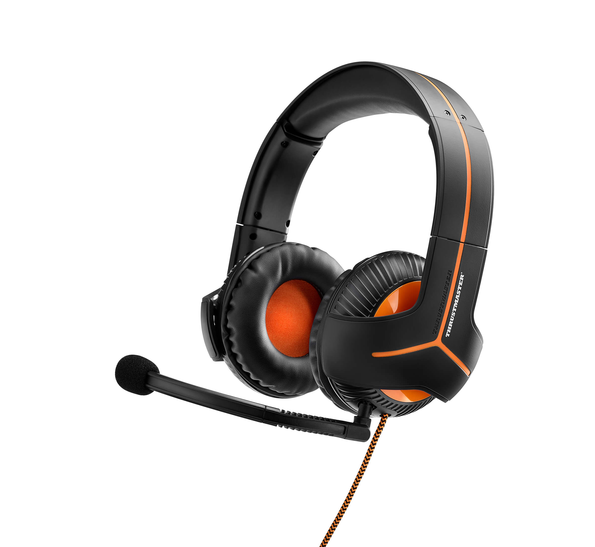 auriculares 7.1 xbox one
