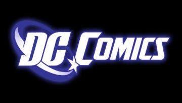 Warner Bros planea un nuevo proyecto vinculado con DC Comics 6