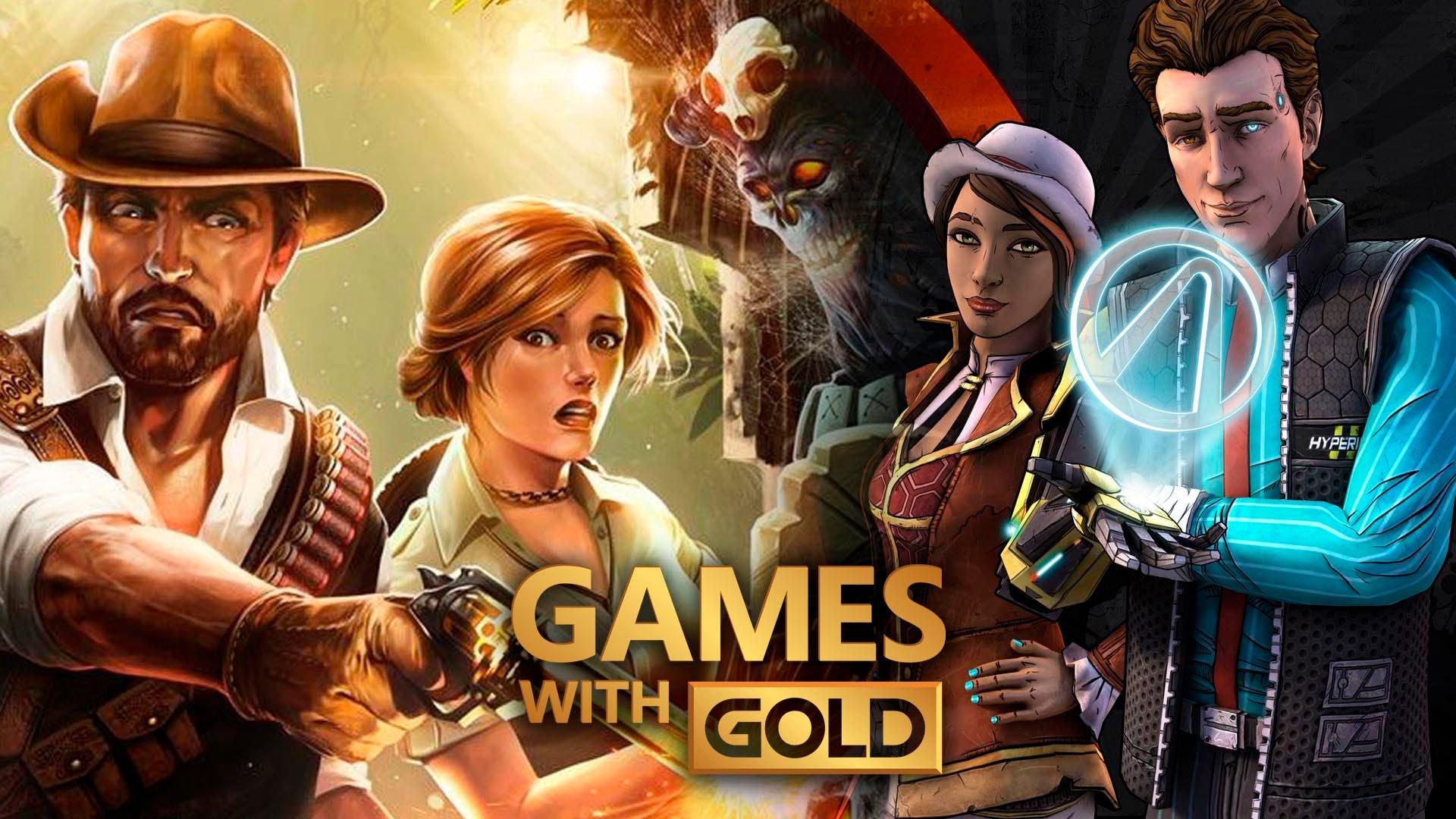 Xbox Live - Guía definitiva: Qué es, ofertas y donde comprarlo 8