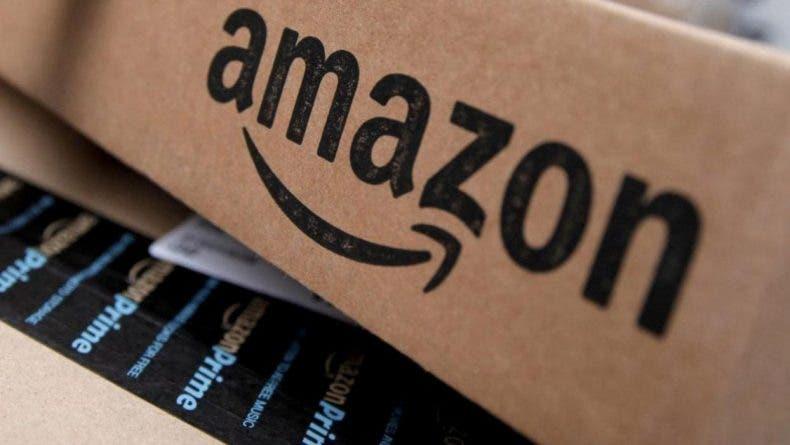Amazon quería cobrar las reservas de videojuegos 1
