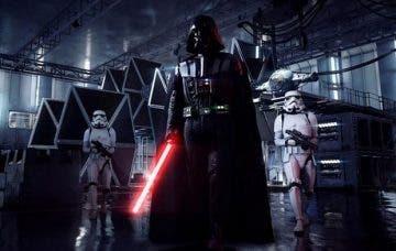 """No hay planes para Star Wars Battlefront 3 ya que """"no hay el mismo hambre"""" por nuevas secuelas 10"""