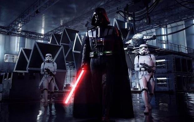 """No hay planes para Star Wars Battlefront 3 ya que """"no hay el mismo hambre"""" por nuevas secuelas 1"""