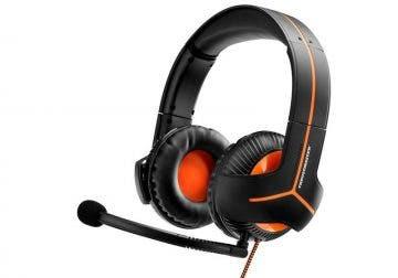 Thrustmaster presenta sus nuevos cascos 7.1 para Xbox One 14