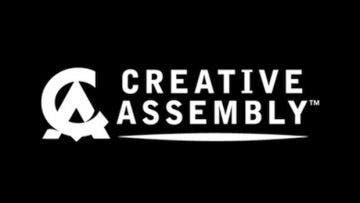 Creative Assembly busca personal para el proyecto más ambicioso del estudio 10
