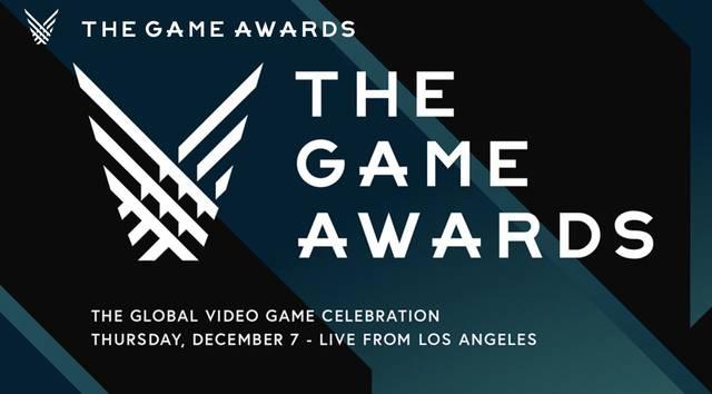 Un vídeo de los Game Awards anticipa muchos anuncios en exclusiva 1