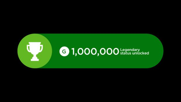 La tabla de clasificación de Gamerscore vuelve a la app de Xbox
