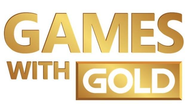 Estos son los Games With Gold de diciembre para Xbox One y 360 1