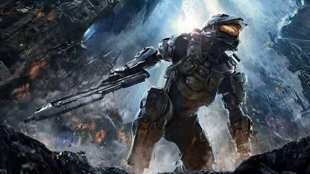 El desarrollo de Halo 4 para PC va por buen camino y podría haber información de la beta próximamente 1