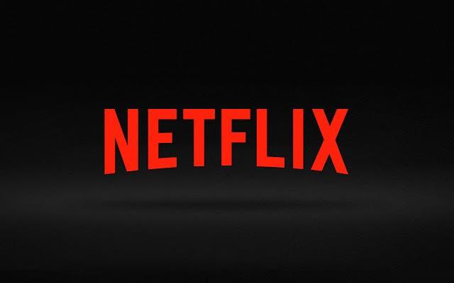 Los mejores estrenos de Netflix en junio 1